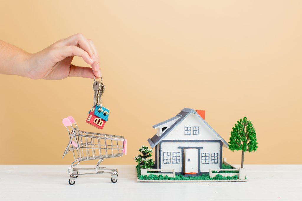 Graha Permata Group-Tips Membeli Rumah