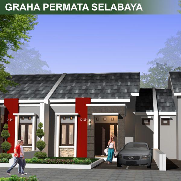Graha Permata Group|Graha Permata Selabaya