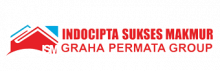 Graha Permata Group