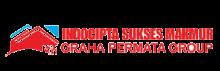 Graha Permata Group