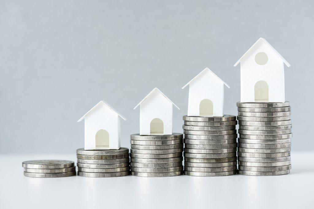 Graha Permata Group|5 Alasan Segera Investasi
