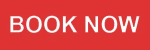 Graha Permata Group|Button Book Now
