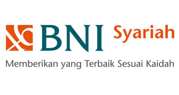 Graha Permata Group|BANK BNI Syariah