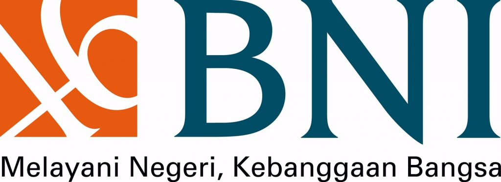 Graha Permata Group|BANK BNI