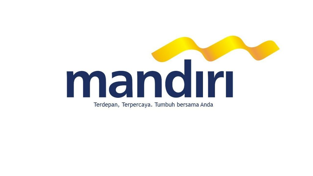 Graha Permata Group|BANK Mandiri