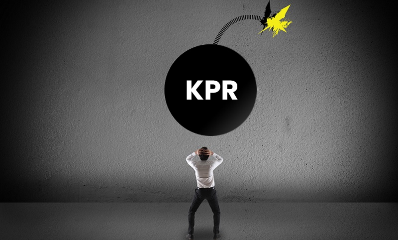 Graha Permata Group|cara pembayaran uang muka KPR yang harus dihindari