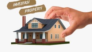 ilustrasi-investasi | Graha Permata Group