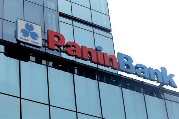 Suku Bunga KPR Terupdate Panin Bank