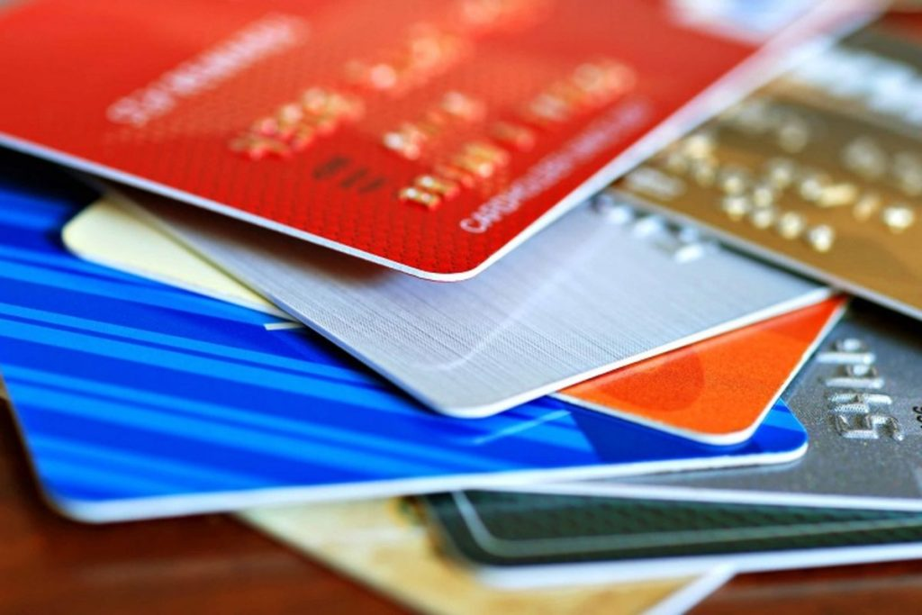 Graha Permata Group|Tips Muda Punya Rumah Memilih Kredit