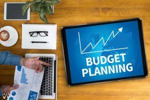 Graha Permata Group|Tips Muda Punya Rumah Budget Planning