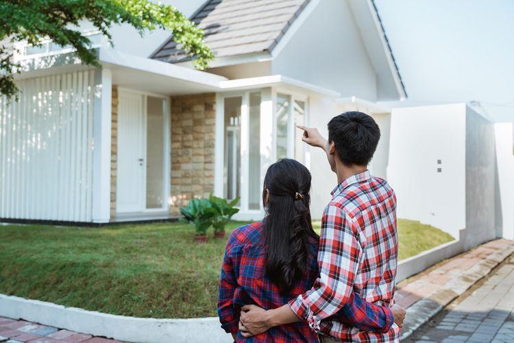 Graha Permata Group|Tips Muda Punya Rumah